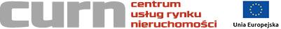 CURN logo