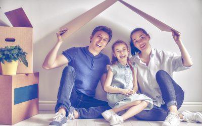 Jak utworzyć wspólnotę mieszkaniową?