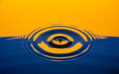 Rozliczanie wody we wspólnocie mieszkaniowej